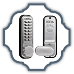 Lock Locksmith Tech Overland Park, KS 913-364-2667